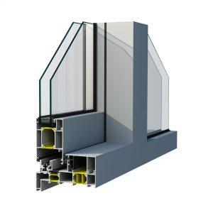 smart-slide-3d