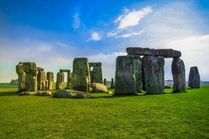 stonehenge-gorsel
