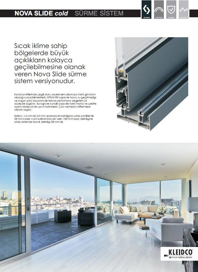 Nova_Slide_cold